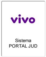Imagem - Vivo