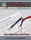 Revista Jurídica Edição 09
