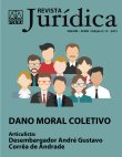 Revista Jurídica Edição 12