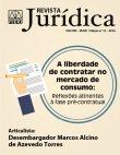 Revista Jurídica Edição 13