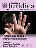 Revista Jurídica Edição 11