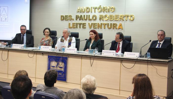 SINPOJUD  Sindicato dos Servidores do Poder Judiciário do