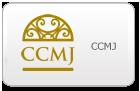 CCMJ - Centro Cultural - Museu da Justiça