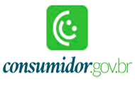 Consumidor.gov