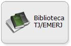 Biblioteca TJ/EMERJ