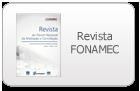 Revista FONAMEC