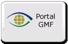Portal GMF