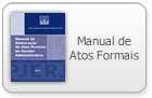 Manual de Atos Formais