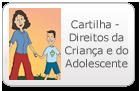 Vamos Falar Sobre Adoção? - Cartilha de Direitos da Criança e do Adolescente