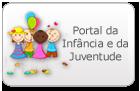 Portal da Infância e da Juventude