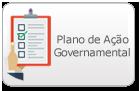 Plano de Ação Governamental