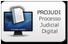 PROJUDI - Processo Judicial Digital