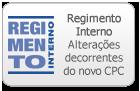 REGITJRJ em vigor a partir de 08/06/2016
