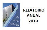 Relatório do Anual 2019