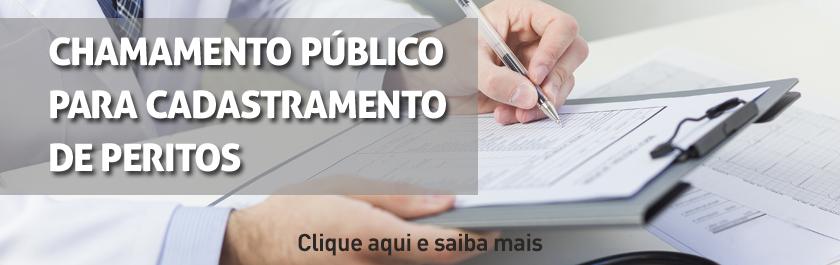 Público-Alvo: Médicos de todas as especialidades e, preferencialmente, os que atuam nas áreas de Reumatologia e Oncologia