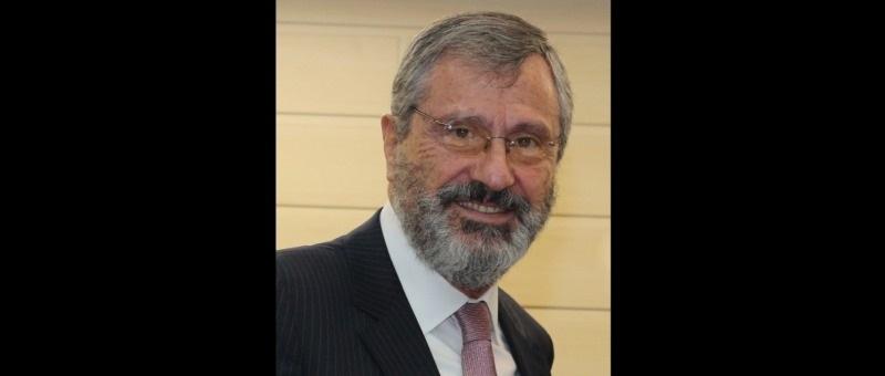 O ministro da Justiça, Torquato Jardim, que falará sobre a Constituição de 88 e o princípio da separação dos poderes