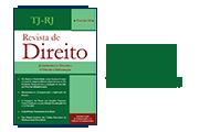 Revista de Direito Volume 115