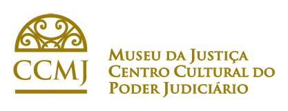 Museu da Justiça – Centro Cultural do Poder Judiciário do Estado do Rio de Janeiro