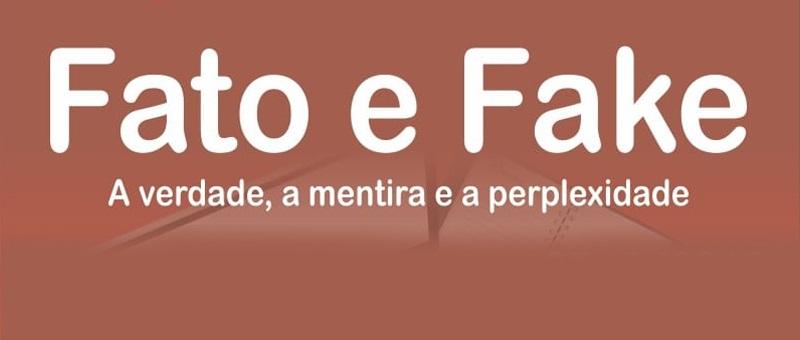 O Fórum de Mídia e Novas Tecnologias da Informação, da Emerj, terá debate sobre as notícias falsas