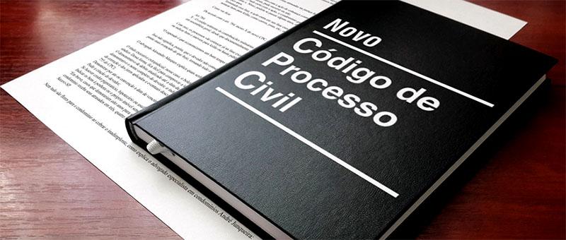 O Centro Brasileiro de Mediação e Arbitragem organiza o evento