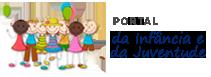 Portal da Infância e Juventude