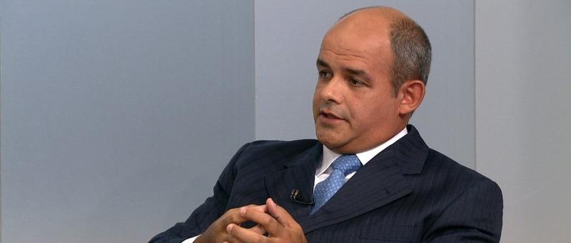 "Desembargador Luciano Rinaldi fará a palestra ""Precedentes no CPC-15"""