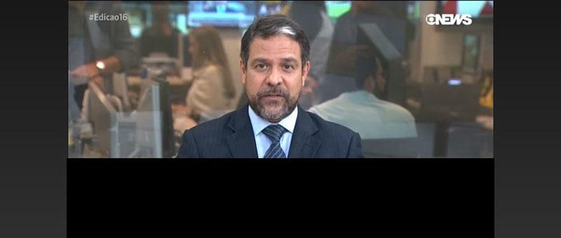 O desembargador Werson Rêgo, do TJ: prestação de serviços sobre a nova lei de contrato imolibiário