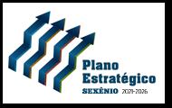Plano Estratégico Sexênio 2021-2026