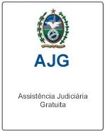 Imagem - Assistência Judicial Gratuita