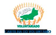 Cartilha do Voluntário