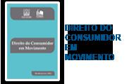 Direito do Consumidor em Movimento