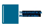 Transparência Institucional