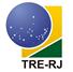 Link para PDF do Convênio TRE 2014