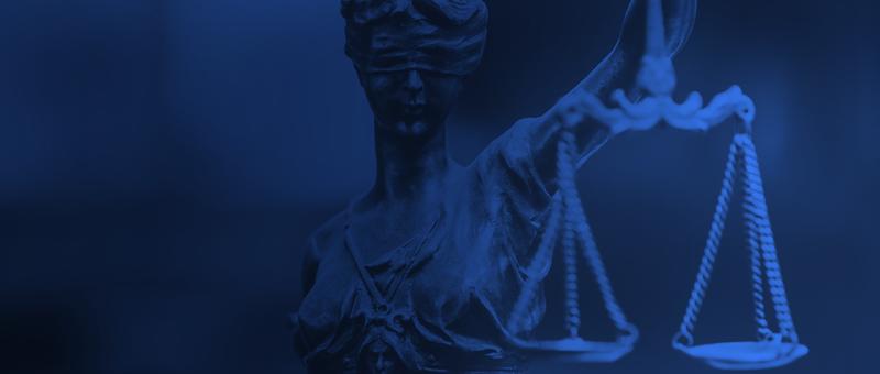 Acusado pela morte de estudante em shopping de Niterói vai a júri popular