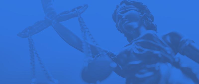 Justiça determina relaxamento da prisão de Vinicius Matheus