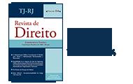 Revista de Direito Volume 114