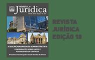 Revista Jurídica n. 18