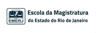 Escola da Magistratura do Rio de Janeiro – EMERJ
